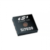 SI7020-A20-IM1 Image